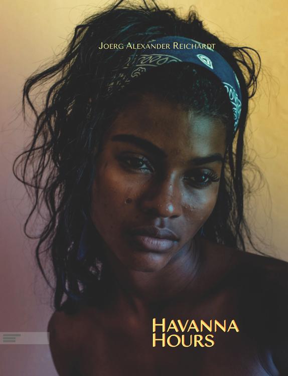 Havanna Hours-Cover