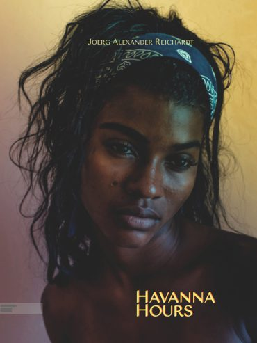 HAVANNA HOURS | magazine